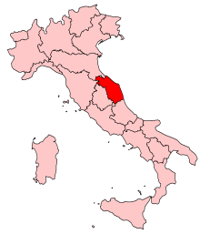 Image:Italy Regions Marche 220px.png