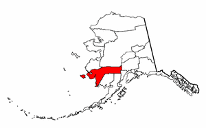 image:Map_of_Alaska_highlighting_Bethel_Census_Area.png