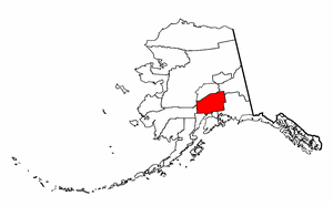 image:Map_of_Alaska_highlighting_Matanuska-Susitna_Borough.png
