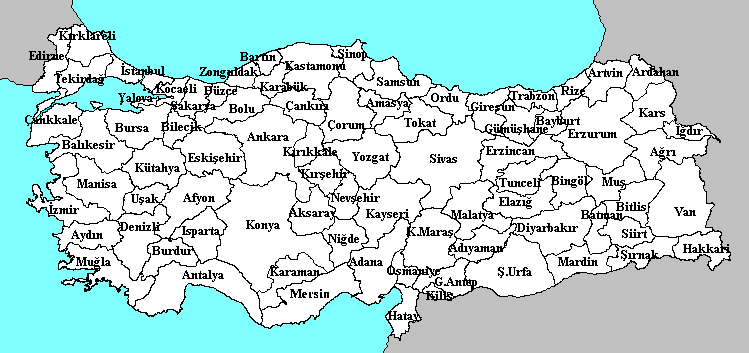 Image:Turkish-provinces.png