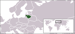 image:LocationLithuania.png