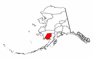 image:Map_of_Alaska_highlighting_Dillingham_Census_Area.png