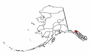 image:Map_of_Alaska_highlighting_Haines_Borough.png
