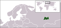 image:LocationTatarstan.png