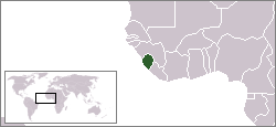 image:LocationSierraLeone.png